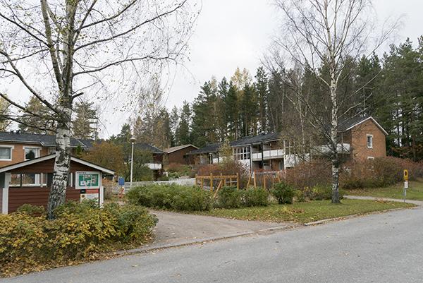 Hirvitie8-1 - Kirkkonummenvuokra-asunnot.fi