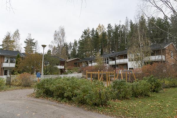 Hirvitie8-3 – kopio - Kirkkonummenvuokra-asunnot.fi