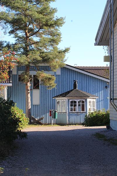 Nissnikuntie 2 - Kirkkonummenvuokra-asunnot.fi