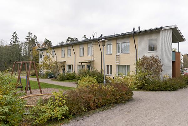 Tarutie 2 - Kirkkonummenvuokra-asunnot.fi